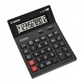 canon-as2200-calculator-12-digits