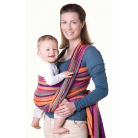 carry-sling-symbol-lollipop-450-cm