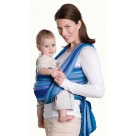 carry-sling-symbol-laguna-450-cm