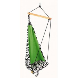 symbol-hangesessel-hang-mini-zebra