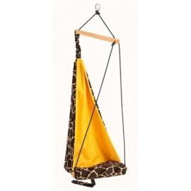 symbol-hangesessel-hang-mini-giraffe