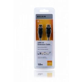 cablu-prel-usb-belkin-m-f-18m