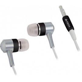 casti-a4tech-mk-650-earphone-black
