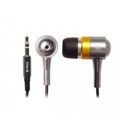 casti-a4tech-mk-610-earphone-orange