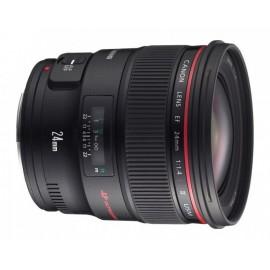 lens-canon-ef-24mm-f-14-l-ii-usm