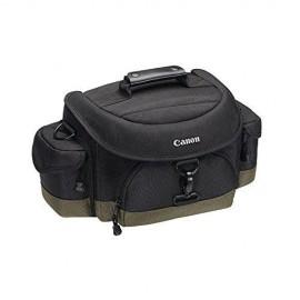 bag-canon-10eg