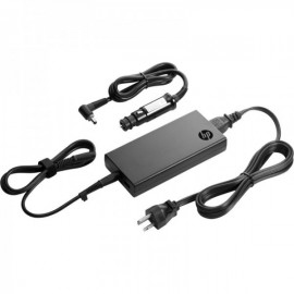 hp-adaptor-slim-combo-90w