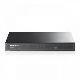 tpl-router-vpn-gb-1wan-4lan-20ipsec