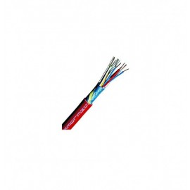 cablu-jb-ysty-2x2x0-8-rosu