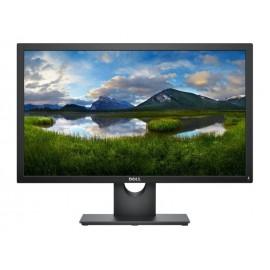 dl-monitor-23-e2318hn-fhd-1920x1080-bk