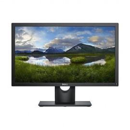 dl-monitor-22-e2218hn-fhd-1920x1080-bk