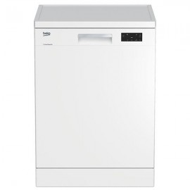 masina-de-spalat-vase-beko-dfn16410w