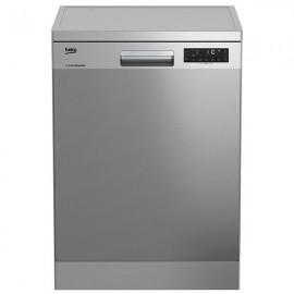 masina-de-spalat-vase-beko-dfn39430x