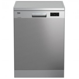 masina-de-spalat-vase-beko-dfn16410x