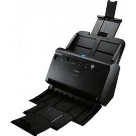 canon-drc230-scanner
