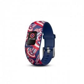 fitness-wristb-gm-vivofit-jr2-6avengers