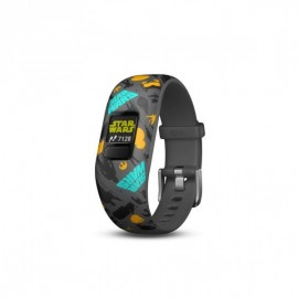 fitness-wristb-gm-vivofit-jr2-6-resist