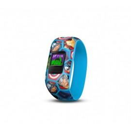 fitness-wristb-gm-vivofit-jr2-4-7-aveng