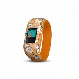 fitness-wristb-gm-vivofit-jr2-4-7-bb-8