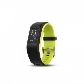 fitness-wristb-gm-vivosport-limelight-l
