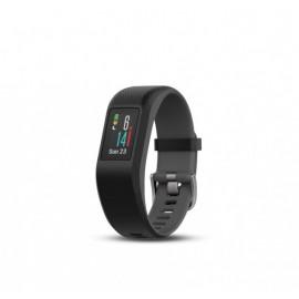 fitness-wristb-gm-vivosport-slate-l