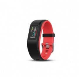 fitness-wristb-gm-vivosport-fuchsia-s-m