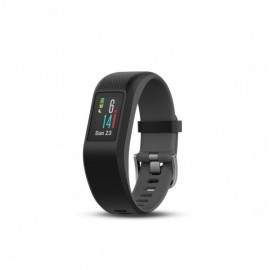 fitness-wristb-gm-vivosport-slate-s-m