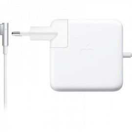 al-magsafe-60w-macbook-macbook-pro-13