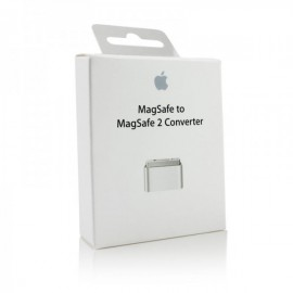 al-adapter-magsafe-to-magsafe-2
