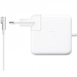 al-magsafe-45w-macbook-air-2010