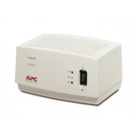 apc-stabilizator-tensiune-1200va-line-r