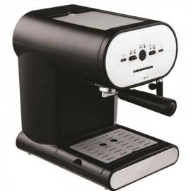 espressor-heinner-soft-cream-hem-250