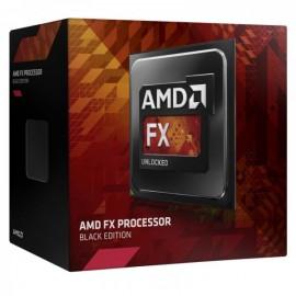 ad-cpu-fx-fd8350frhkbox