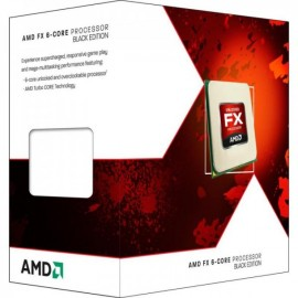 ad-cpu-fx-fd6300wmhkbox