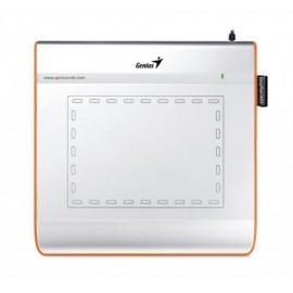 graphic-tablet-genius-easypen-i405x