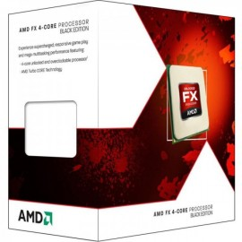 ad-cpu-fx-fd4300wmhkbox