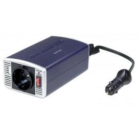 invertor-belkin-300w-dc-ac-led