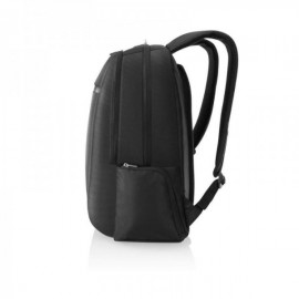 backpack-ntb-belkin-156-f8n179-black