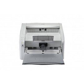 canon-dr6010c-scanner