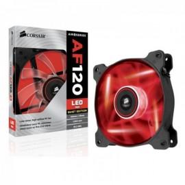 cr-cooler-af120-co-9050016-rled