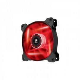 cr-cooler-af120-co-9050015-rled