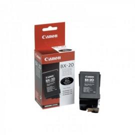 canon-bx-20-black-inkjet-cartridge
