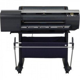 canon-ipf6450-a1-large-format-printer