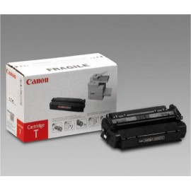canon-cartrt-black-toner-cartridge