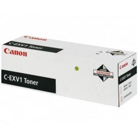 canon-cexv1-black-toner-cartidge
