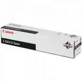 canon-cexv12-black-toner-cartidge