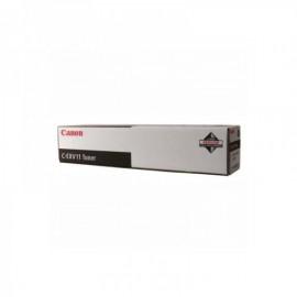 canon-cexv11-black-toner-cartidge