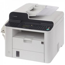 canon-l410ee-a4-laser-fax