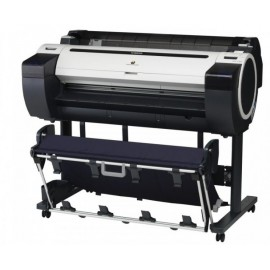 canon-ipf785-a0-large-format-printer