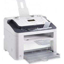 canon-l150ee-a4-laser-fax